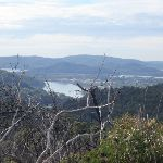 view of Woy Woy (53642)