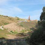 Woy Woy Landfill (53858)