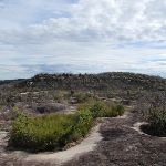 rocky ridge (54449)