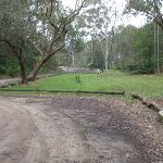 Thistlewaite picnic area (54575)
