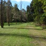 Fullers Park (55358)
