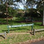 Stringybark Creek Reserve (56279)