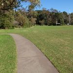 Balmoral Park (57152)