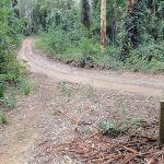 int of warrawolong road (59297)
