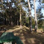 Hunter Lookout picnic area (62138)
