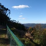Heaton Lookout (62969)