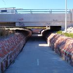 Five Island road underpass (65835)