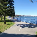 Speers Point (66144)