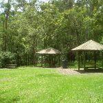 Rosemead Park (6718)