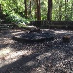 scoutcamp fireplace (67665)