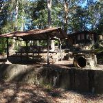 scoutcamp shelter (67686)