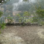 Lyrebird Lookout (7211)