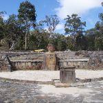 Sphinx area (78406)