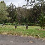 Cormorant Corner picnic area (83029)