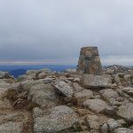 The highest point in australia (85096)