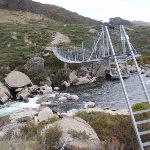 suspension bridge (89464)