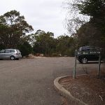 Elvina Bay Car Park (90906)