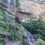 Katoomba Falls (91819)
