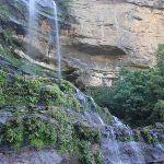 Katoomba Falls (91825)