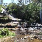 Katoomba Cascades (92230)