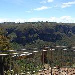 Tallawarra Lookout (92650)