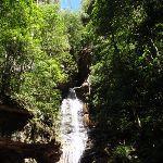 Empress Falls (94138)