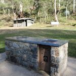 Thredbo River Picnic Area (95728)