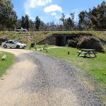 Sawpit Creek Picnic Area (97675)